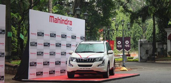 Mahindra M-Plus Service Camp 2018 Announced: Feb 19 to Feb 27