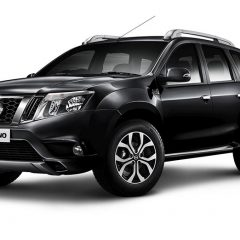 Nissan, Datsun offers Benefits upto Rs 71K on New Cars this Festival