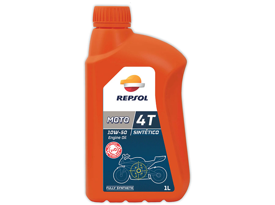 Synthetic Oil For Cars Price India