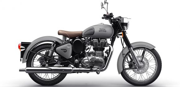 Top 5 Bikes to be remembered this 2018 Independence Day of India