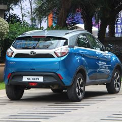 Style and Design: Key to win Market share for Auto Industry in India