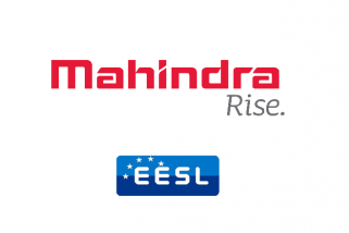 Mahindra EESL Partnership Helps India meet Paris Climate Goals
