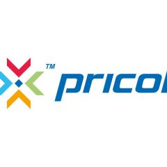 Pricol Limited Plans BIG on Fuel Pump Module, Gears up for BS6