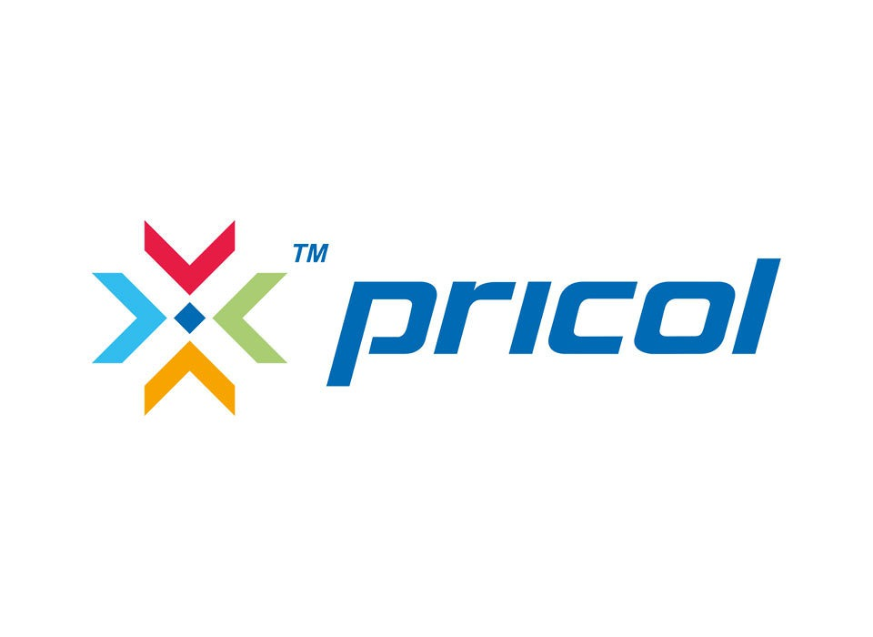 Pricol Gearing up for BS6 Norms
