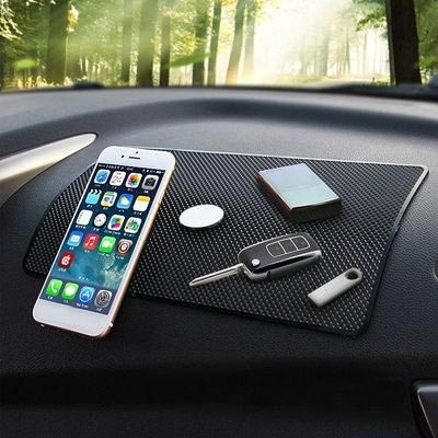 Non Slip Mat Car Accessory