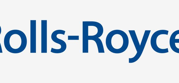 Rolls-Royce partners with TCS for 'Digital First' Transformation