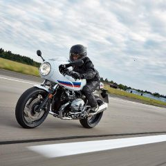 BMW Motorrad Manages to Sell 252 Motorcycles in India (In 9 Months)