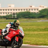 What Makes TVS Apache RR310 a Super Premium Motorcycle
