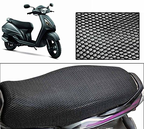 Stupendous Tvs Jupiter Accessories Mobile Charger Floormat Seat Machost Co Dining Chair Design Ideas Machostcouk
