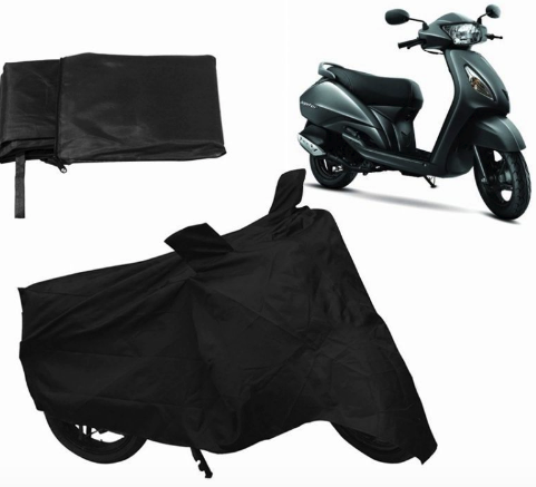 Peachy Tvs Jupiter Accessories Mobile Charger Floormat Seat Machost Co Dining Chair Design Ideas Machostcouk
