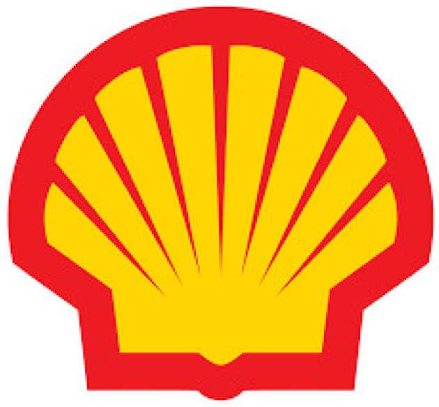 Shell Marathon India