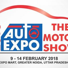 List of Manufacturers that have No Money for Auto Expo 2018