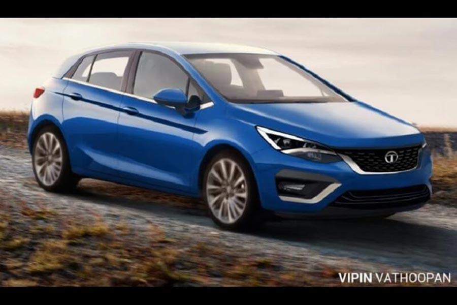 New Cars At Auto Expo 2018 Motorshow India Gaadikey