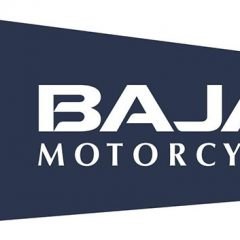 Bajaj offers Exciting Offers on all its Motorcycles