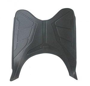 Honda Dio Floor Mat