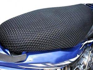 Honda Dio Seat Cover