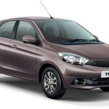 Tata Tiago posts Record Sales in August 2018