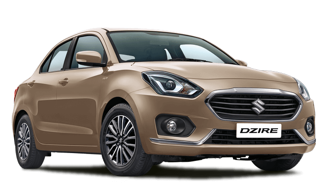 2020 Maruti Dzire Brown Color (Prime Sherwood Brown) - 2020 New Dzire Brown Color