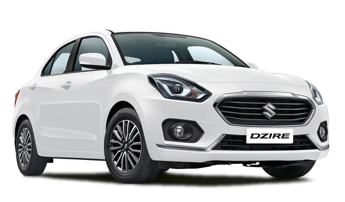 Maruti Dzire 2020 White Color (Pearl Metallic Arctic White). New Dzire 2020 Model White Color - 2020 Maruti Dzire White Color
