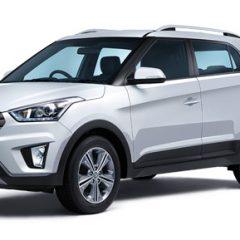 Hyundai Domestic Sales Grew by 5.1 % in February 2018