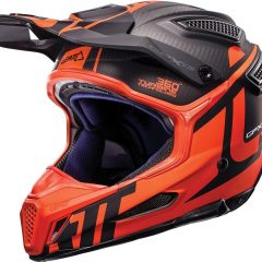 Best Dirt Bike Helmets 2018