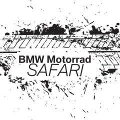 BMW Motorrad Safari debuts in India