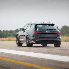 Audi Weekender 2018 Kickstarts in Bengaluru