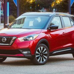 India Spec Nissan Kicks launching in Early 2019