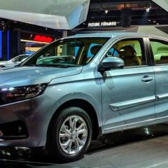 2018 Honda Amaze launched at Rs 5.6 Lakhs