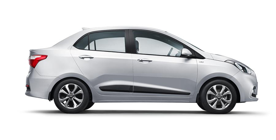 Planning To Buy A Hyundai Car Price To Get 2 Costlier From June