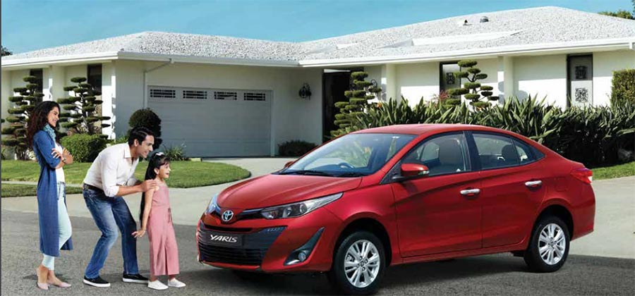 Best After Sales Service For Cars In India