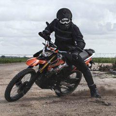UM Motorcycles will launch 200-250cc Adventure bikes in India