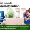 Hyundai Save My Game