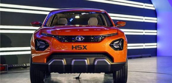 Tata H5X –  Facts you need to know