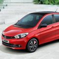 Tata TIGOR Buzz Limited Edition Launched
