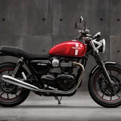 Bajaj and Triumph gets Together to Challenge Royal Enfield