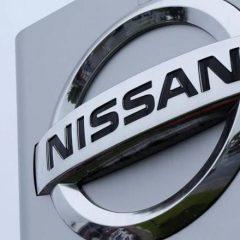 Nissan will Establish its First Global Digital Hub in Kerala