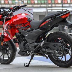 Hero Xtreme 200R Price Revealed
