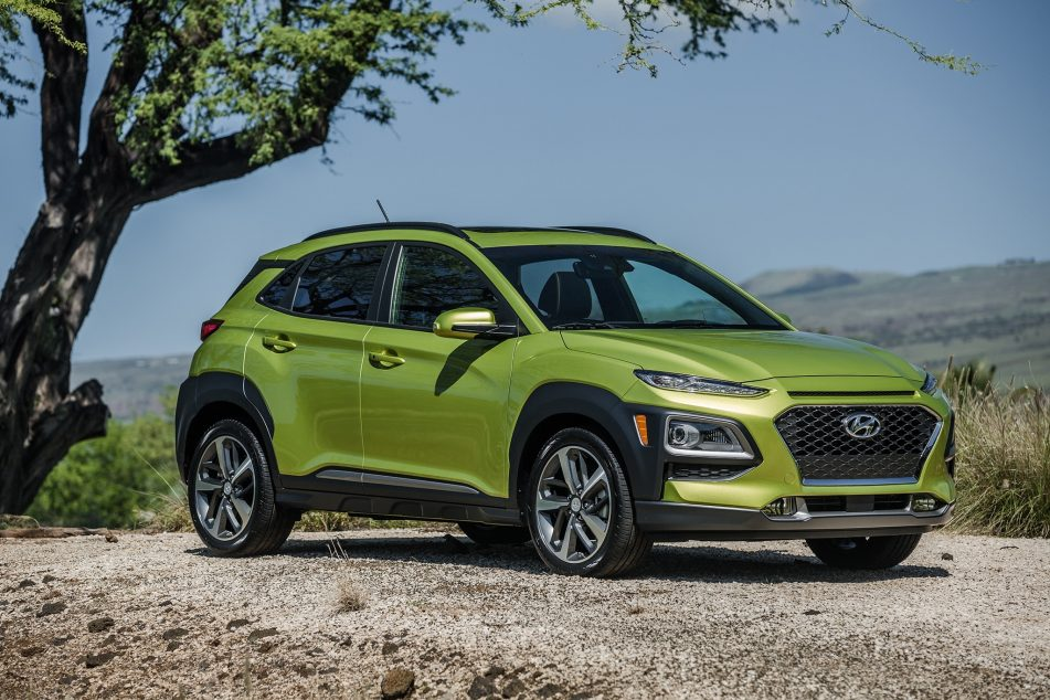 Hyundai Kona Electric Suv India Launch Date And Price Revealed