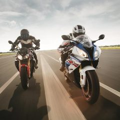 BMW Motorrad offers 3 Years, Unlimited Kms Warranty on all its Motorcycles