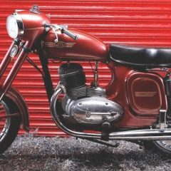 Jawa launch confirmed for Diwali 2018 – Royal Enfield in trouble?