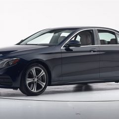 BMW or Mercedes Benz – Which is the Best Seller in 2018 ?
