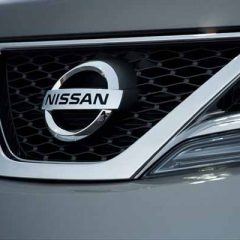Nissan Announces 9th Edition Of 'Happy with Nissan' Service Camp
