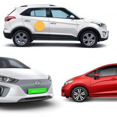 Delhi-NCR to Introduce Color codes for Cars  – Orange color for Diesel cars