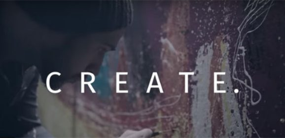 """New Campaign """"CREATE, INSPIRE"""" Launched on NEXA's 3rd Anniversary"""