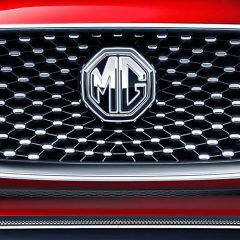 MG Motor India Announces Key Appointments in Marketing Division