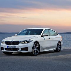 BMW extends service support for flood-affected customers in Kerala