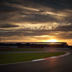 New FIA Grade Race Track to come up in Andhra Pradesh