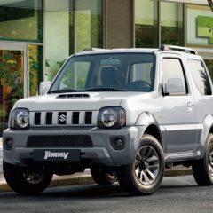 Suzuki admits improper Emissions tests done in Japan