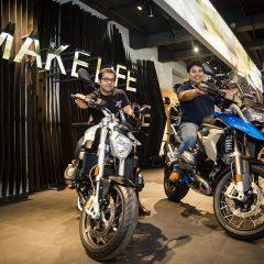 Bengal Motorrad Enters Kolkata as BMW Motorrad Partner